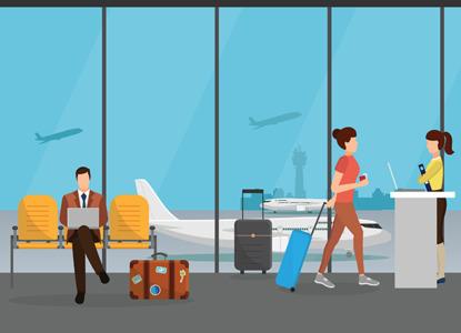Авиакомпании против пассажиров: шесть судебных дел
