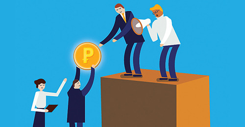 Оспаривание сделок при банкротстве должника