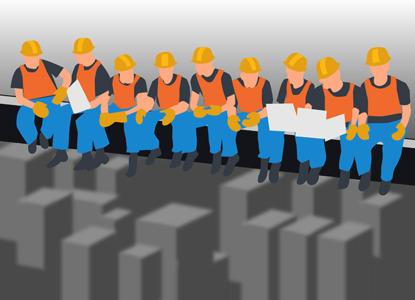 Пленум ВС рассказал, за что привлекут работодателя