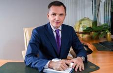 За хищения в банке «Пересвет» задержан столичный девелопер / Олег Пронин. Фото: iccfund.com