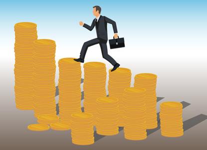От формализма к сути бизнес-отношений: тенденции ВС