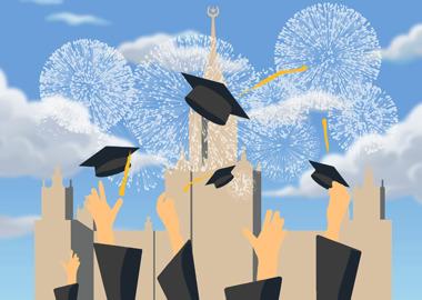 Студенты МГУ победили в международном конкурсе по инвестарбитражу