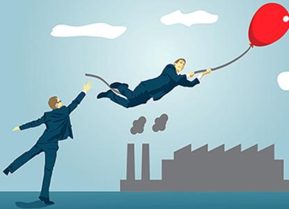 Обзор ВС: временные трудности еще не значат банкротство