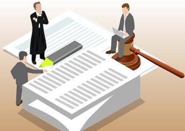 Психолог и боец: какие качества нужны судебному юристу