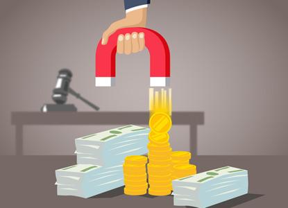 Основной должник или поручитель: ВС решал, кто вернёт долг
