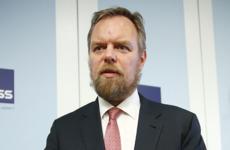 В суд поступил новый иск о банкротстве Ананьева / Дмитрий Ананьев. Фото: Станислав Красильников/ТАСС