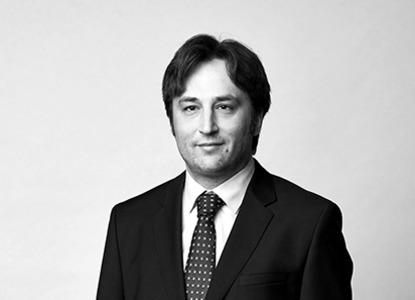 Управляющий партнер фирмы «Щедрины и Партнеры» вошел в состав совета ТПП РФ по интеллектуальной собственности