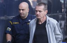 Суд Франции арестовал Александра Винника / Александр Винник. Фото: Zuma\TASS