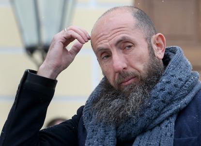 Французский суд арестовал апартаменты Кехмана в Канне