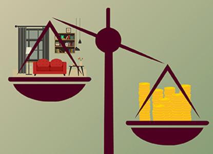 Верховный суд объяснил, когда можно лишиться последнего жилья