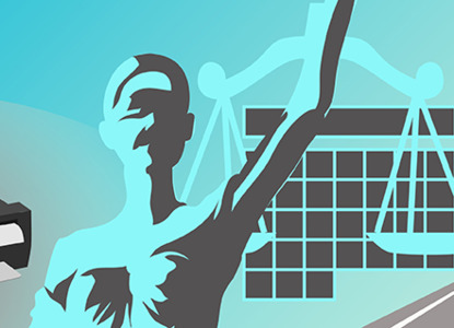 «Право.ru»: законодательные новеллы – что вступает в силу в декабре
