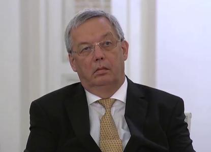 Миллиардер подал в суд на Минфин США из-за включения в «кремлевский доклад»