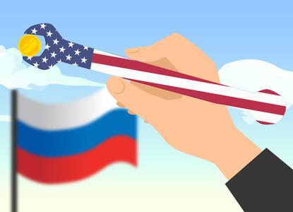 WSJ: санкции на руку российским юристам
