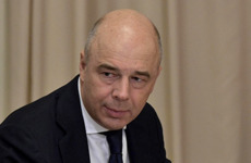Силуанов предложил ввести мораторий на проверки самозанятых / Антон Силуанов. Фото: kremlin.ru