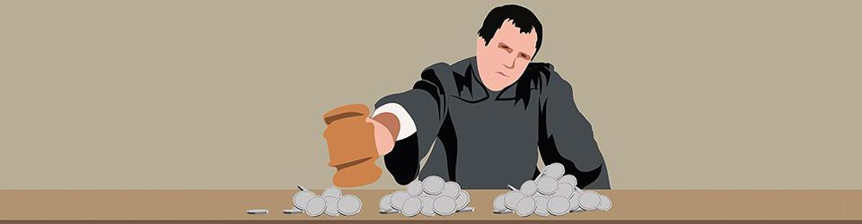 Собрание кредиторов с одним кредитором
