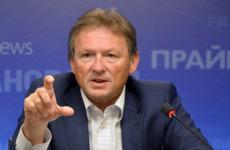 Титов предложил реже приостанавливать деятельность предприятий