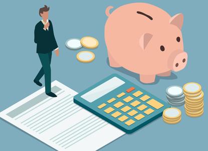 ФПД и деловая цель: юристы объяснили, что хотят знать налоговики