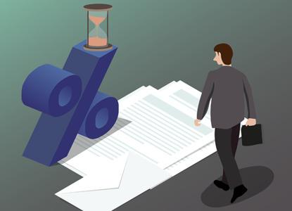 Верховный суд посчитал исковую давность по займу