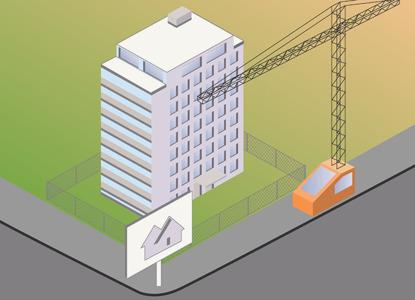 ВC решал, когда нельзя построить гостиницу вместо жилого дома