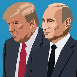 Санкции: итоги 2018 года и прогноз на 2019 год