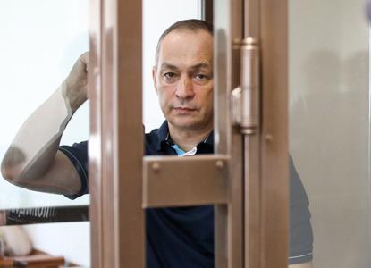 Генпрокуратура подаст иск об изъятии имущества у семьи экс-чиновника Шестуна