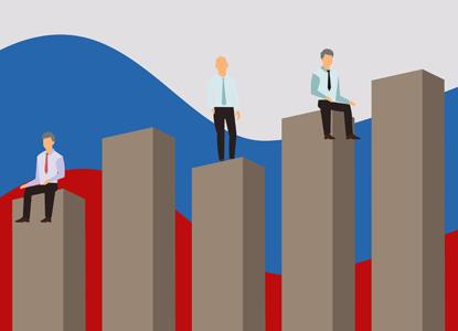 Повышение адвокатских ставок и НДС: главные события 2018 года