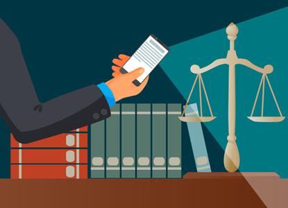 Совет по кодификации отклонил законопроект о цифровых правах