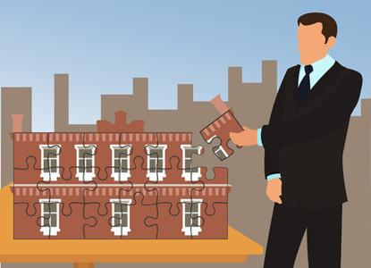 Верховный суд защитил малый бизнес от городских чиновников