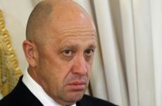 Адвокаты Пригожина просят Минюст США опровергнуть «выборочное преследование» / Фото: Андрей Епихин/ТАСС