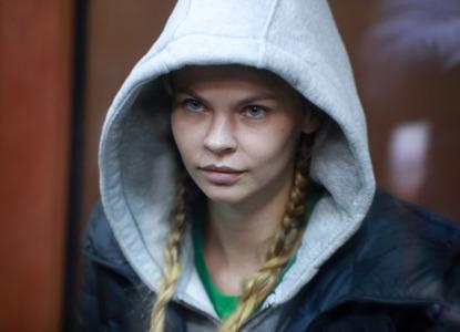 Адвокаты Дерипаски требуют 1 млн рублей с Рыбки и Лесли