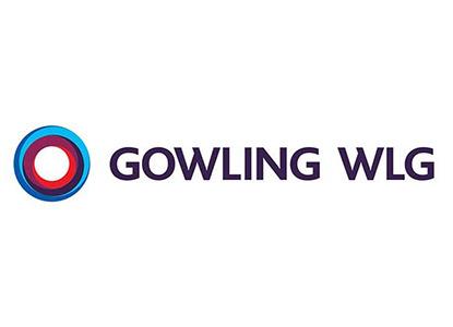 Юристы Gowling WLG 15 раз отмечены в рейтингах издания Best Lawyers™ в России за 2022 год