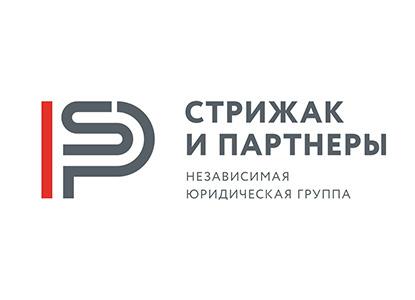 Суд обязал выплатить крупнейший в России астрент – 31,2 млн рублей в неделю