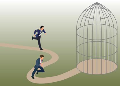 Соучастник или консультант: когда юриста осудят за налоговые советы