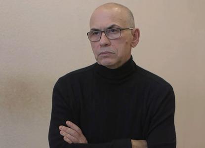 Экс-министр финансов Подмосковья признал вину в хищениях