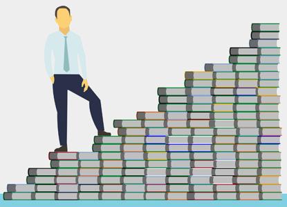 Юридический маркетинг: подборка книг на любой случай