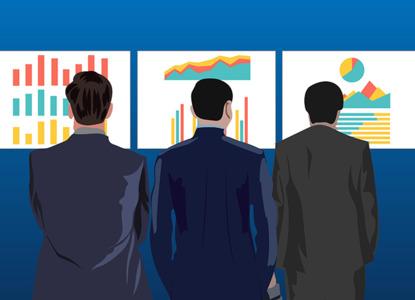 Большие данные: как предсказывают решения судов