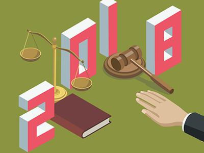 Судебные споры по договорам займа