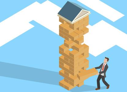 Взыскать убытки с менеджеров санированных банков: возможно ли это