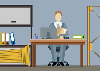 Гонорар успеха и крепостное право: адвокаты поспорили о профессиональной реформе