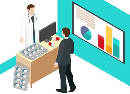 Без лишних обсуждений: клиники заставили работать по новым правилам