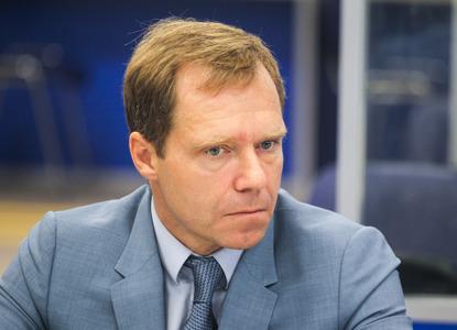 Сенатор Андрей Кутепов предложил учить на юристов и экономистов платно