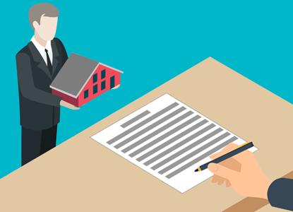 Цессия вместо гонорара успеха: как юристы «маскируют» вознаграждения
