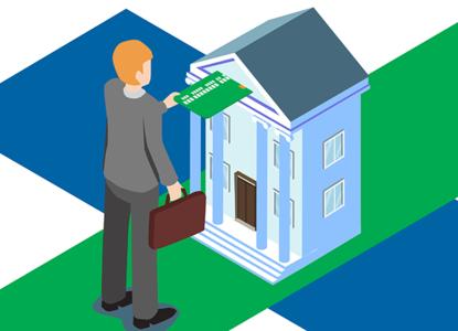 Комиссии и претензии: когда банки усложняют жизнь клиентам