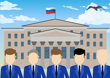 Борьба за права бизнесменов и разумные судебные сроки: итоги года от Генпрокуратуры