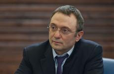 Французская прокуратура предъявила новые обвинения сенатору Керимову / Сулейман Керимов. Фото: wikipedia.org