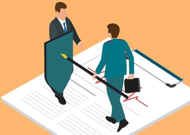 Постановление Пленума ВС помогло защитить бизнес от налоговиков