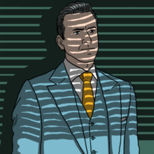 Преступление и пол-наказания: дело о корпоративной неустойке