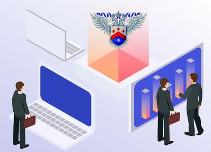 Цифровизация, которая принесет прибыль: задачи Роспатента в 2019-м