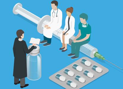 ВС оценил моральный вред от смертельной ошибки врачей