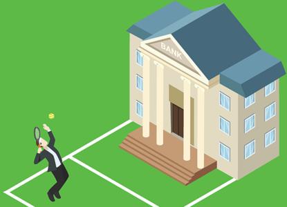«Проблема-115»: зачем банкам заградительные тарифы